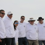 SPI 2010
