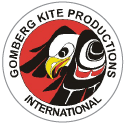 Gomberg Kite Productions Intl