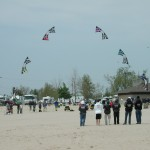 iQuad_Grand Haven_07_22