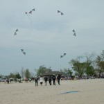 iQuad_Grand Haven_07_26