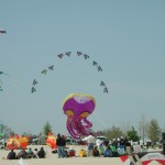 iQuad_Grand Haven_07_43