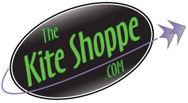 The Kite Shoppe