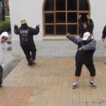 2012-bogota-dance